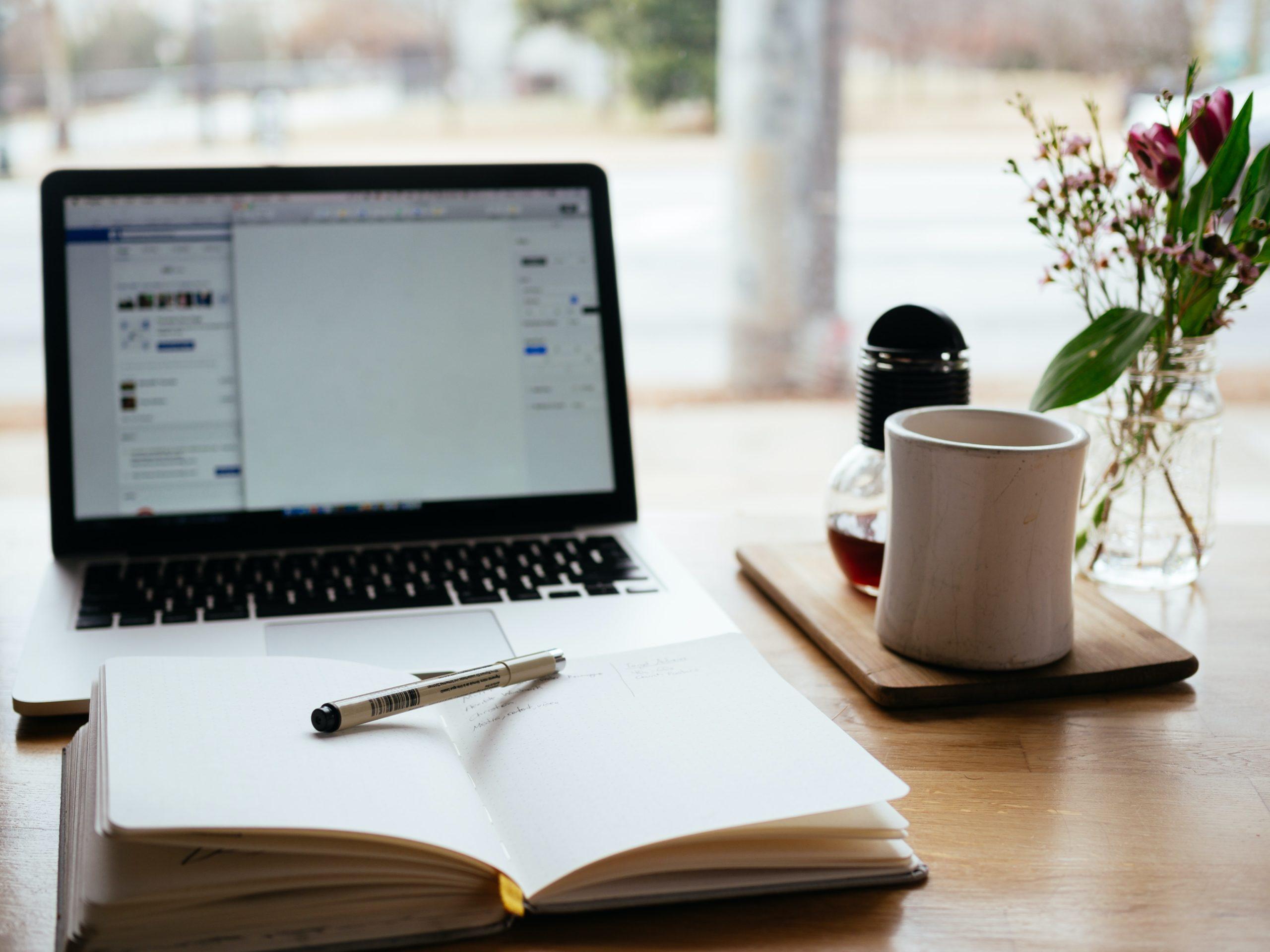 Tips: Nu kan du slänga bokföringen från 2012